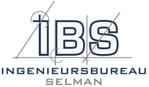 Ingenieurs bureau Selman